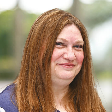 Teresa Snaith